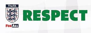 fa respect logo.jpg