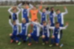 under14_team.jpg