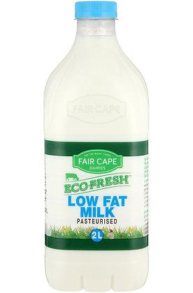Faircape Fresh Low Fat Milk