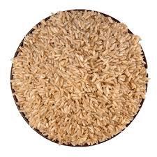 Atlas Brown Rice