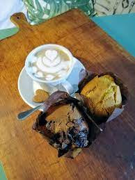 SBG Muffins Large (2)