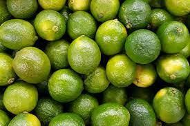 Belville Market Lime