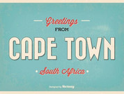 Announcement: Considered a move to Cape Town for your next design job?