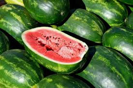 Belville Market Watermelon