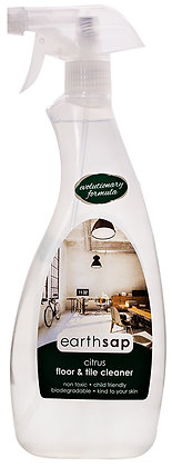 Floor & Tile Cleaner Spray (750ml)