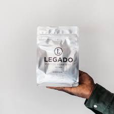 Legado Coffee