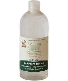 Bathroom Cleaner Refill (500ml)