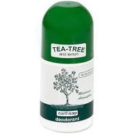 Earthsap Deodorant - 50ml