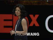 Video: The human insights missing from big data