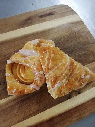 SBG Sweet Pastries