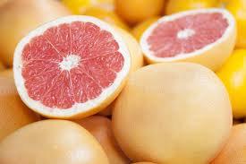 Belville Market Grapefruit
