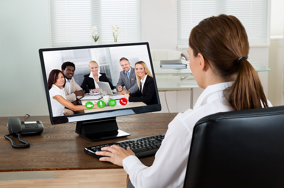 video conference.png