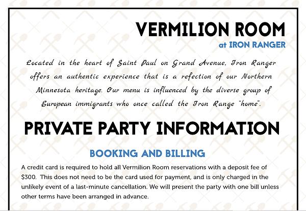 Vermilion Room Policies 1.png