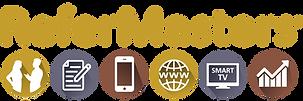 ReferMaster_Logo_Trans - 1.png