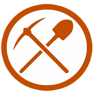 Round pick axe.png
