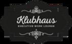 Klubhaus.png