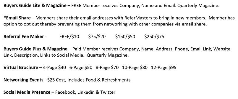 Membership Dues 3.png