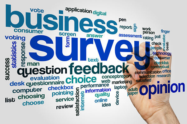 survey_opt.jpg