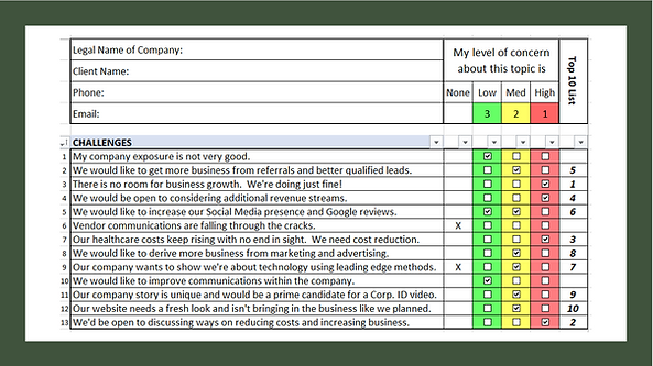 Challenges Checklist Cap.PNG