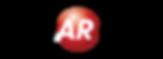 PowARcard Logo.png