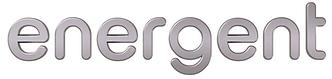 Energent large.png