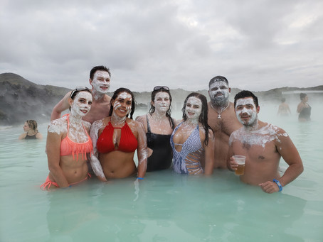 Blue Lagoon: Worth It or Nah?
