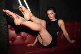 foot worship party london, foot fetish