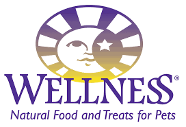 Wellness_logo.png