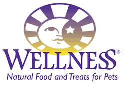Wellness_logo.png