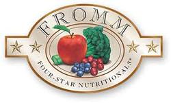 Fromm_logo.jfif