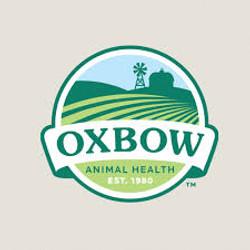 Oxbow_logo.jfif
