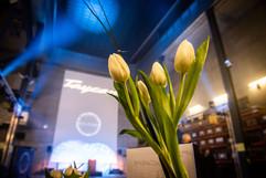 Mandarine-and-co-soiree-lancement-Porsch