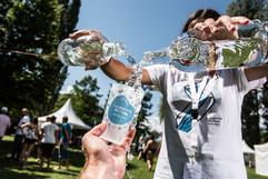 Journée de l'eau 2018