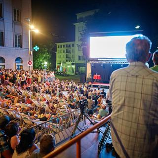mandarine-and-co-evenement-grand-public.