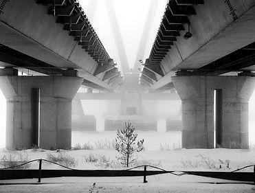 image-hope-under-the-bridge-large-open.j