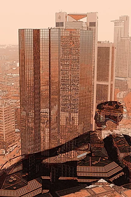 Girl_in_front_of_a_skyscraper-1353519886