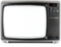 tv_PNG39273.png