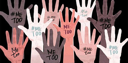 How-the-MeToo-Movement-Highlights-the-Ne