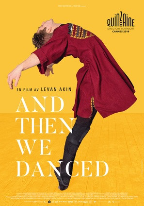 and-then-we-danced-swedish-movie-poster-