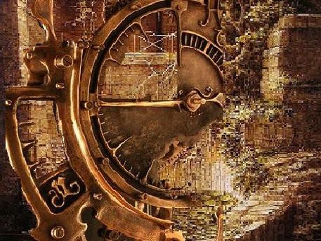 Για ένα χρυσό ρολόι