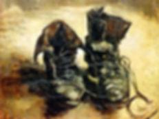 VanGogh-APairofWornShoes.jpg