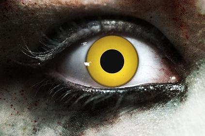 Zombie_Yellow__51729.1439588917.1000.120