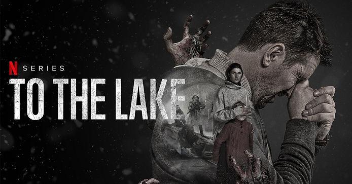 To-The-Lake-Netflix-Stephen-King.jpg