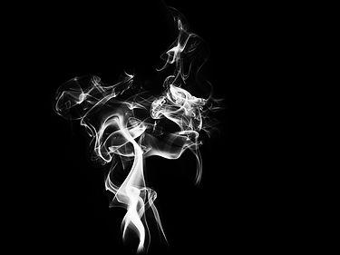 smoke-2430869_1280.jpg