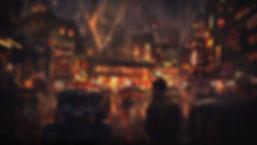 futuristic-3840x2160-cyberpunk-future-wo