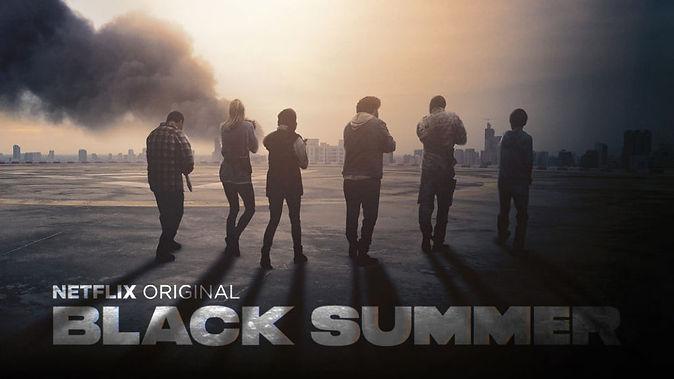 Black-Summer-poster-1024x576.jpg