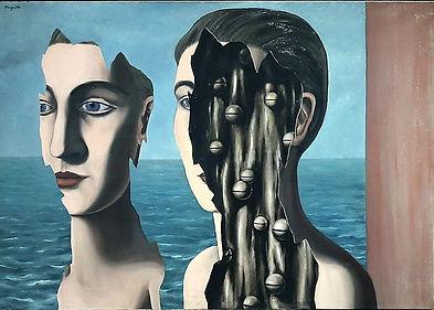 Magritte-Double-Secret-Hannelore-Foerste