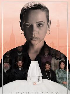 unorthodox-german-movie-poster.jpg