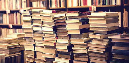 used-books-store-2.jpg