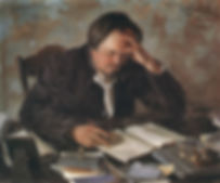 Kulikov_Writer_E.N.Chirikov_1904.jpg